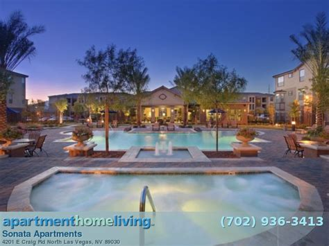 Apartments In Las Vegas For Cheap Cheap Las Vegas Apartments For Rent 500 To 1100
