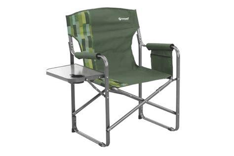 la chaise verte chaise pliante outwell bredon verte bewak