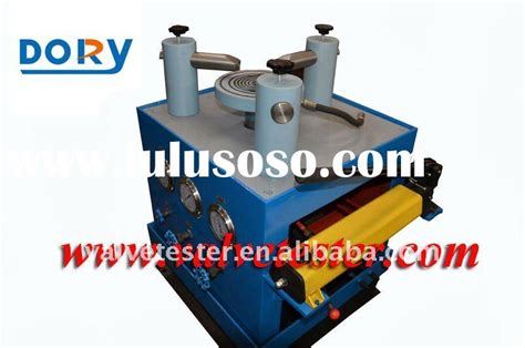 safety relief valve test bench safety valve relief valve safety valve relief valve manufacturers in lulusoso com