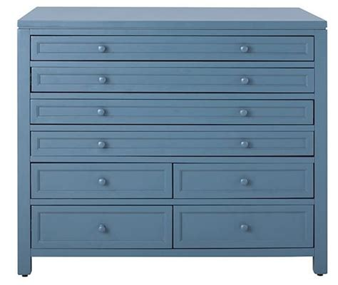 martha stewart living craft space eight drawer flat file cabinet best 25 flat file cabinet ideas on white