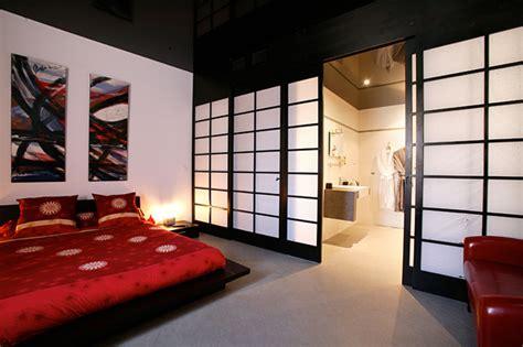 chambre de bain d馗oration astuces d 233 coration salle de bain ouverte sur chambre