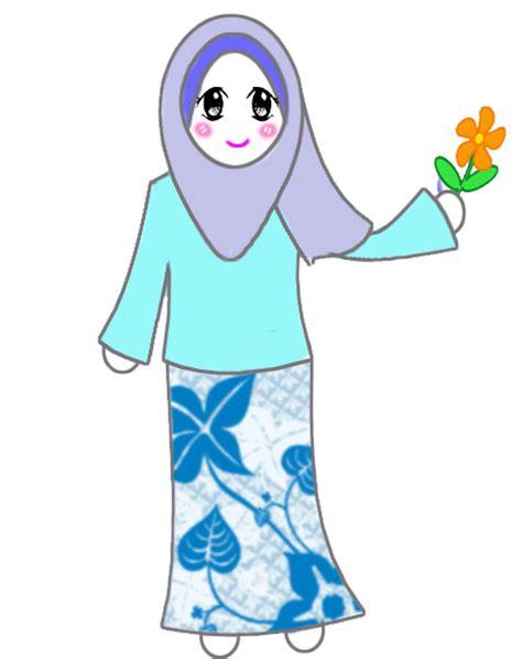 solicious storinori doodle raya free untuk semua