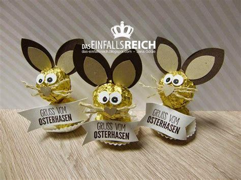 Ostern Ideen by Einfallsreich Frohe Ostern Ostern Frohe