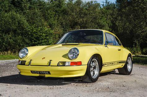 porsche 911 world 1984 porsche 911 930r 1986 porsche 911 930 it s a