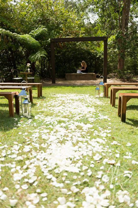 Maroochy Botanic Gardens Maroochy Botanic Gardens Wedding Photography