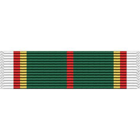 Asu Rack Builder by World War Ii Iwo Jima Commemorative Ribbon Usamm