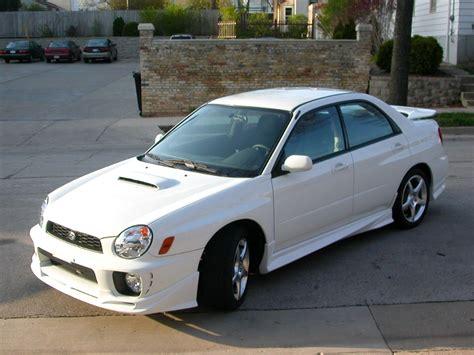 Who Makes Subaru Cars subaru makes cars page 3 rx8club