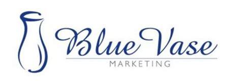 Blue Vase Marketing Beverly Ma blue vase marketing reviews brand information blue
