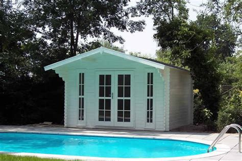 pool shed bristol garden shed pool house