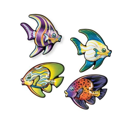 tropical fish tattoos the gallery for gt tropical fish tattoos