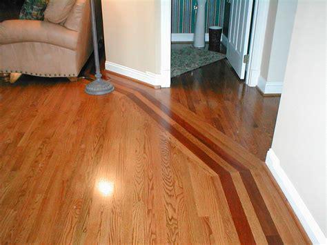 Hardwood Floor Installation Wood Floor Installation Nc Gurus Floor