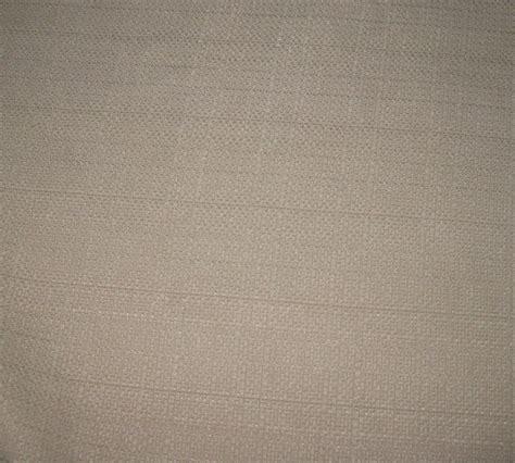 couch upholstery fabric 100 polyester hemp imitation sofa fabric buy sofa