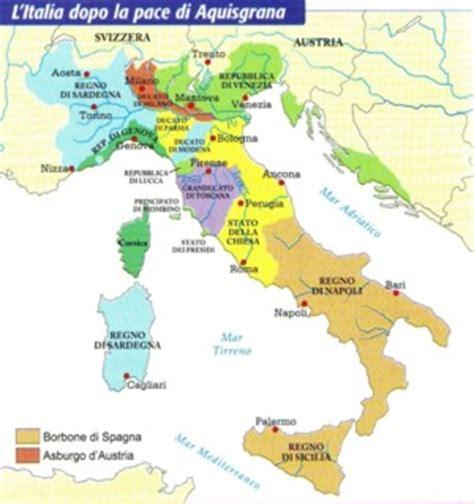 austriaca in italia peanuts from italy storia d italia la guerra di