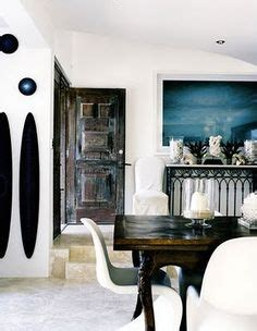 1000 images about mix of old and new on pinterest 1000 images about mix of old and new interior design on
