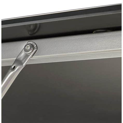 scrivania angolare vetro scrivania angolare rovigo nero in metallo e vetro di design