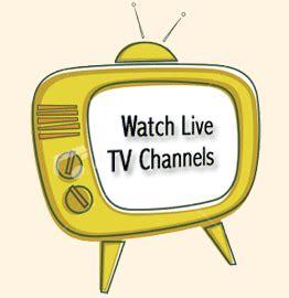 dunya news live watch dunya news pakistan news channels
