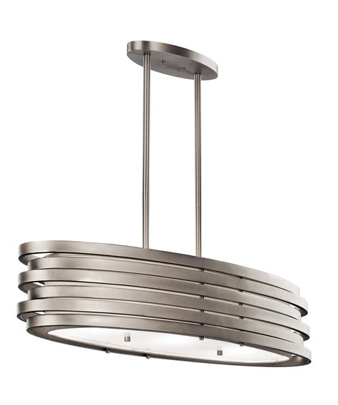 Where To Buy Kichler Lighting Where To Buy Kichler Lighting Kichler Lighting 42159ap Bellamy 5 Light Halogen Chandelier
