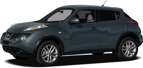 available in 6 styles 2012 nissan juke 4dr fwd shown