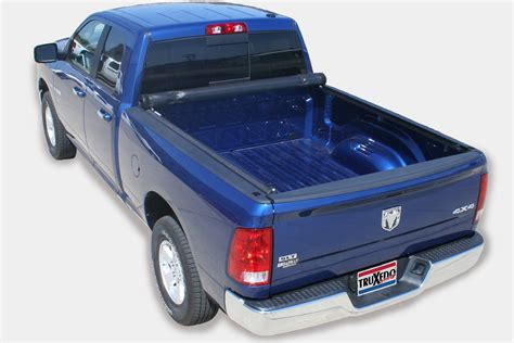 truck bed covers roll up truxedo lo pro qt soft roll up truck bed tonneau covers