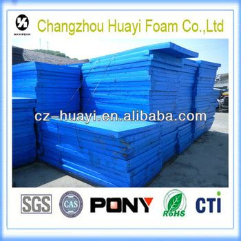 Pe Foam Sheet Foamsheet 5 Mm pe 0 5mm low density polyethylene foam sheet view thin foam sheet hy product details from