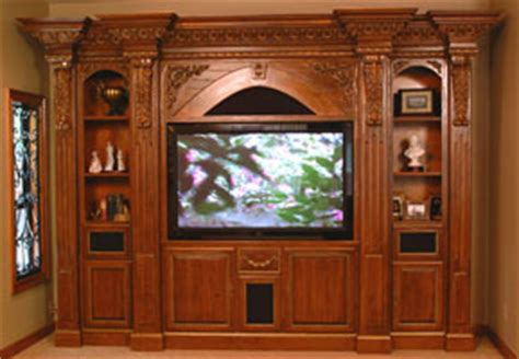 custom home theater media center home theater cabinet custom furniture design entertainment centers media