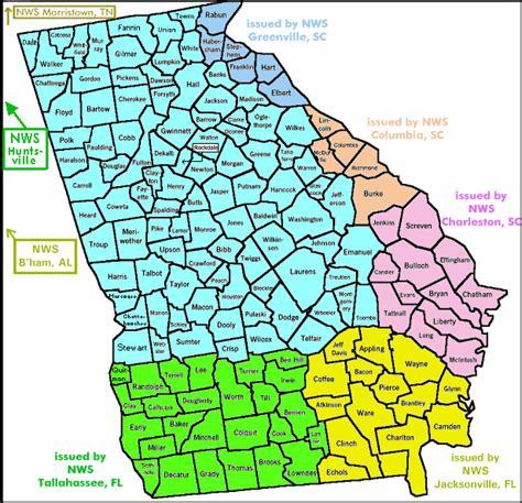 zip code map of atlanta georgia zip code map atlanta ga georgia pinterest
