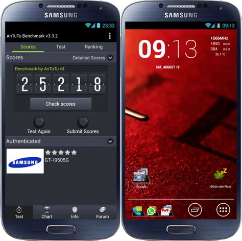 android update galaxy s4 update galaxy s4 to android 4 4 play edition how to