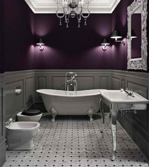 badezimmer mülleimer badezimmer badezimmer grau wei 223 lila badezimmer grau