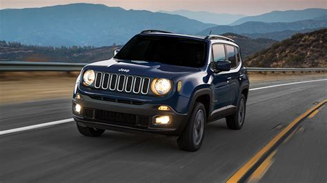 chrysler jeep canada fca canada inc chrysler dodge jeep ram contact us