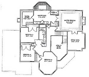 Luxury Master Bathroom Floor Plans Luxury Master Bathroom Layout Floor Plans Free Bathroom Plan Design Ideas Master Bathroom Plans