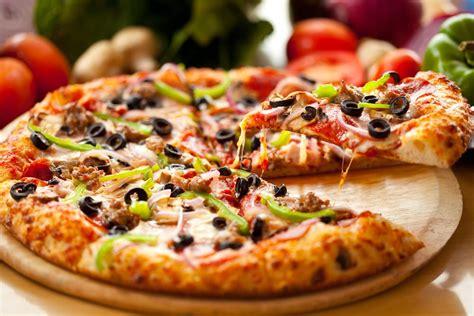 tempo di cottura pizza fatta in casa ricetta della pizza fatta in casa non sprecare