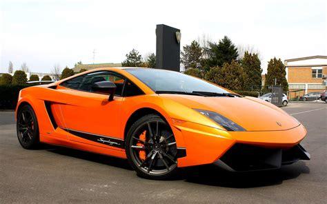 cool orange cars cool cars wallpaper 1099201