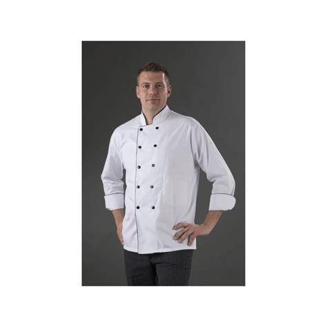 veste de cuisine femme pas cher veste cuisine pas cher 28 images veste blanche de