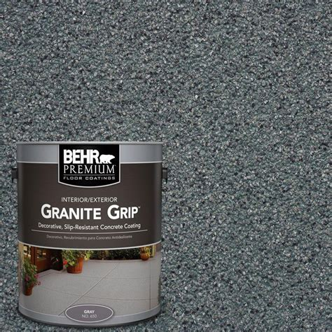behr basement floor paint textured concrete basement garage floor paint the