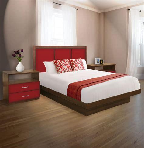 madison black zebrano 5pc king size modern bedroom set platform bedroom sets king madison black zebrano pc king