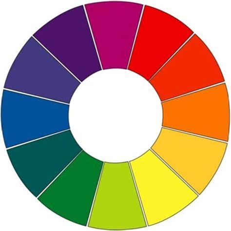 trio macam kesalahan yang sama musik free macam macam skema warna color scheme iroael