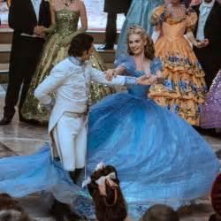 Cinderella 2015 on pinterest disney cinderella gowns and