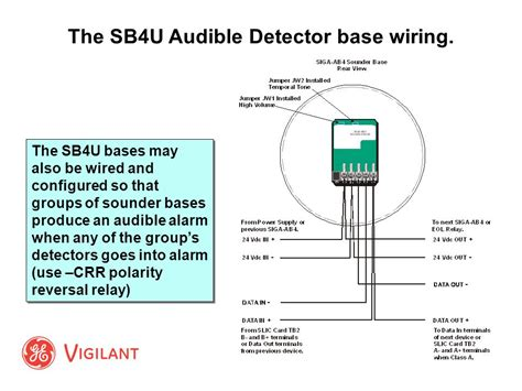 wiring diagram for audible relay gallery wiring diagram