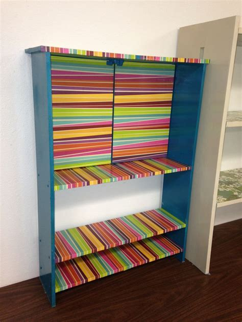 classroom bookshelf 28 images 17 best images about