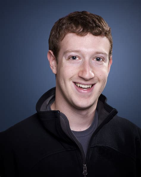 biography zuckerberg mark zuckerberg famous face