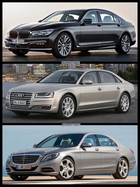which is more expensive bmw or mercedes who s more reliable bmw audi or mercedes