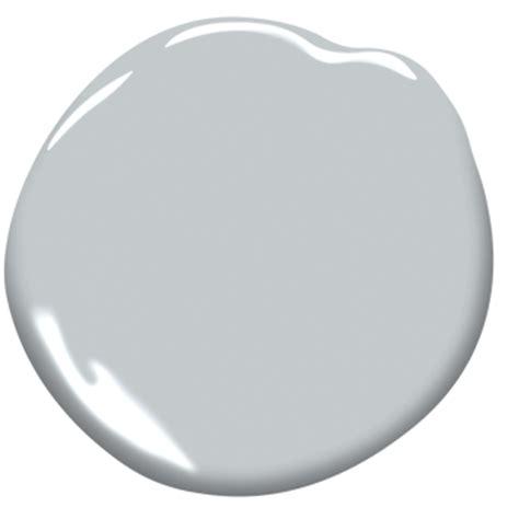 silver half dollar 2121 40 benjamin