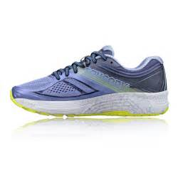 running shoe guide saucony guide 10 s running shoes aw17 43