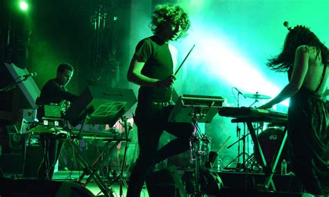 Shows In by M83 Upcoming Shows Live Nation