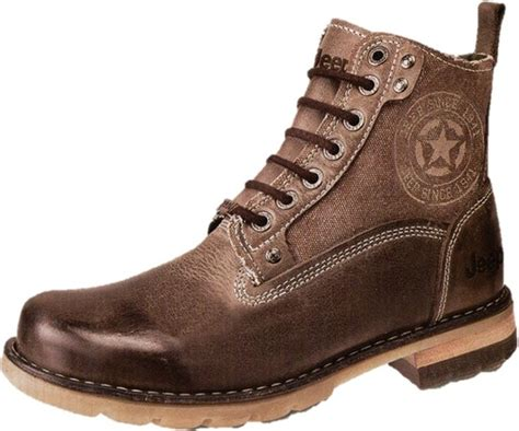 jeep boots for jeep boot mens shoes zapatos hombre jeep