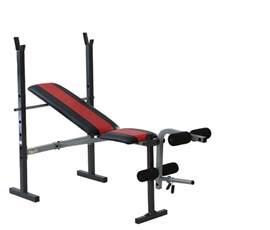small weight bench set best weight bench set home design ideas