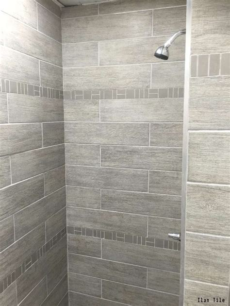 Retile Bathroom Shower How To Retile A Shower Bath Master Bathrooms And Showers