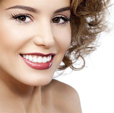 Smile Model