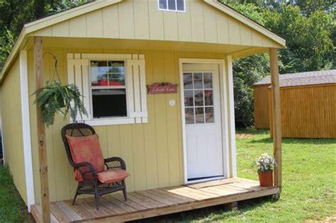 200 square foot cabin