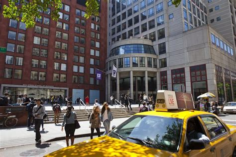 Nyu Mba Gmat Score by Alumni Gift Launches Nyu Venture Fellows Program